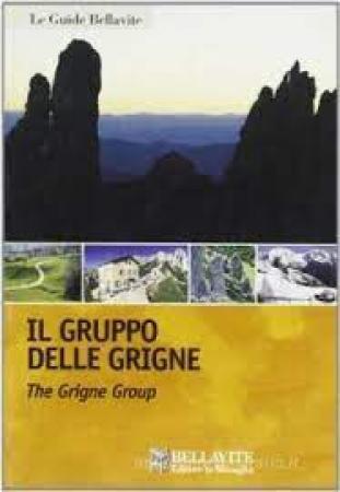 Il gruppo delle Grigne