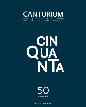 Canturium