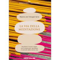 La via della meditazione