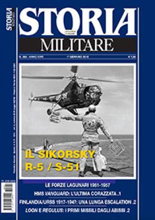 Storia militare