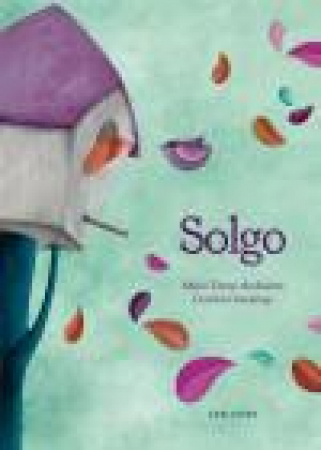 Solgo