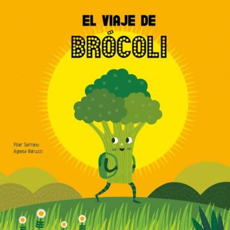 El viaje del brócoli