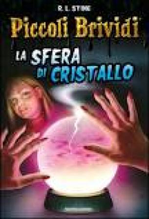 La sfera di cristallo