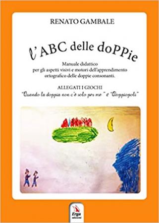 L'ABC delle doPPie
