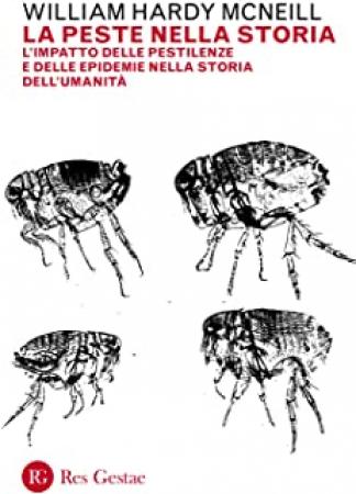 La peste nella storia