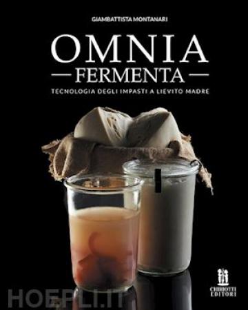 Omnia fermenta