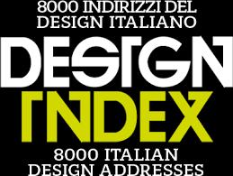 Design index
