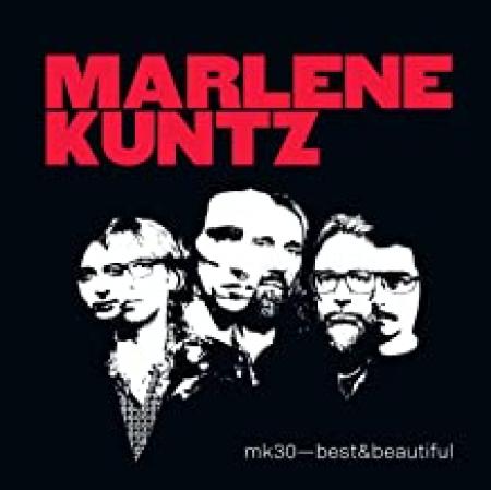 MK30 Best&Beautiful